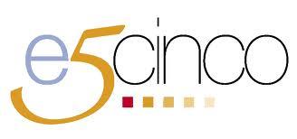 Formato e5cinco