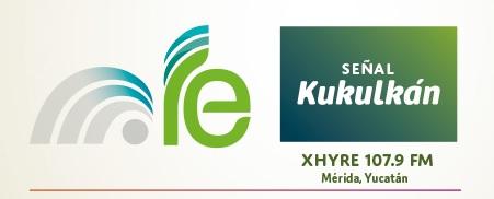 Señal Kukulkán