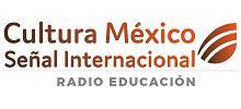 SEÑAL CULTURA MÉXICO