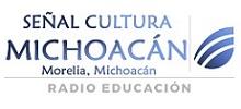 SEÑAL CULTURA MICHOACÁN