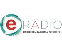 1 – ERadio