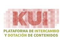 3-Plataforma Kui