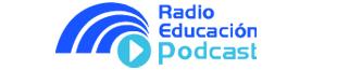 Escucha nuestros programas a traves del podcast